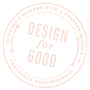 Fig Industries Design For Good